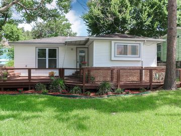 1026 Forest Road, Clear Lake Shores, TX, 77565,