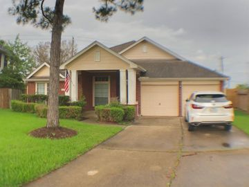 8735 Camber Brook Drive, Houston, TX, 77089,