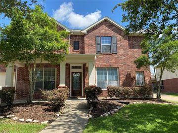 20906 Lonely Star Lane, Richmond, TX, 77406,