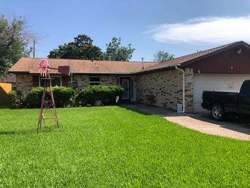 3005 Princeton Place, Texas City, TX, 77590,