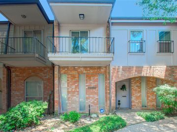 15022 Kimberley Court, Houston, TX, 77079,