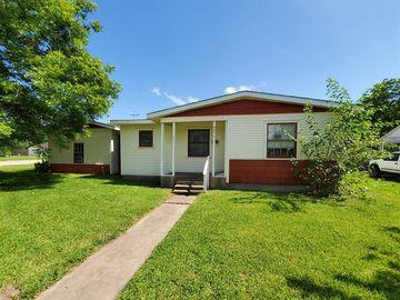 401 14th Ave N, Texas City, TX, 77590,