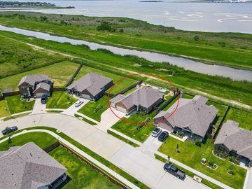 1002 White Willow Drive, Texas City, TX, 77590,