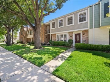 1208 Country Place Drive, Houston, TX, 77079,