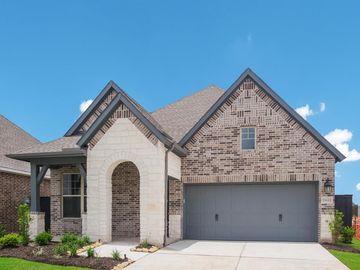 3443 Saucy Sage Street, Richmond, TX, 77406,