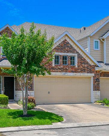 2830 Windy Thicket Lane Houston, TX, 77082