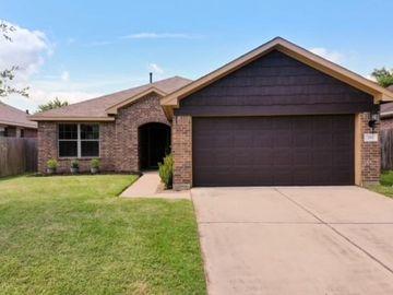 385 Hannah Lane Street, Alvin, TX, 77511,