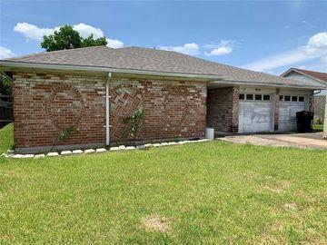 914 Centerwood Drive, Houston, TX, 77013,