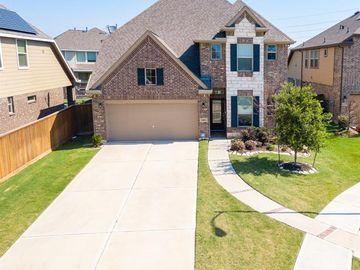 23902 Villa Lisa Drive, Richmond, TX, 77406,