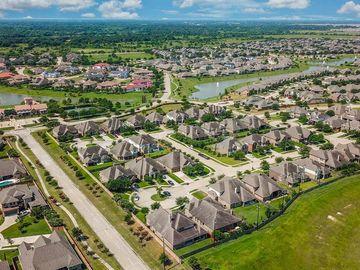 23902 Milazzo Drive, Richmond, TX, 77406,