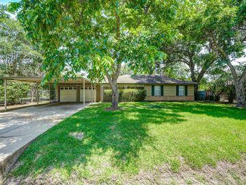 8730 Kimwood Drive, Houston, TX, 77080,