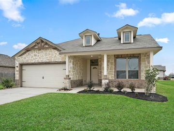 1019 Bernard Meadows Drive, East Bernard, TX, 77435,