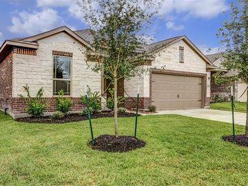 1111 Bernard Meadows Drive, East Bernard, TX, 77435,