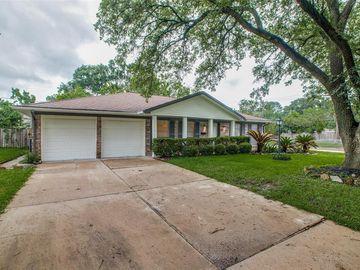14002 Queensbury Lane, Houston, TX, 77079,