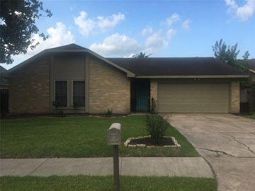 11527 Sageperry Drive, Houston, TX, 77089,