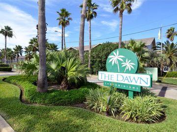 7000 Seawall Boulevard #1114, Galveston, TX, 77551,