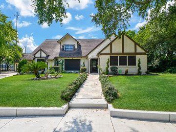 3202 Ann Arbor Drive, Houston, TX, 77063,