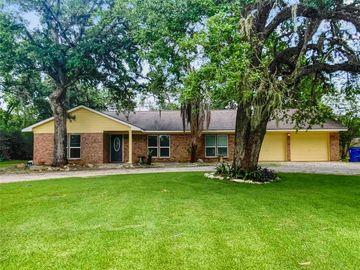 459 County Road 687, Angleton, TX, 77515,