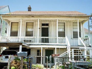 3104 Avenue M Street, Galveston, TX, 77550,