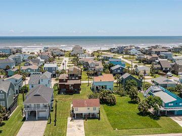13735 Pirates Beach Boulevard, Galveston, TX, 77554,