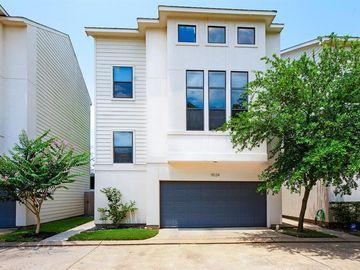 9034 Laverne Crescent, Houston, TX, 77080,