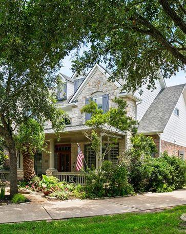 22527 Silvermist Lane Katy, TX, 77494