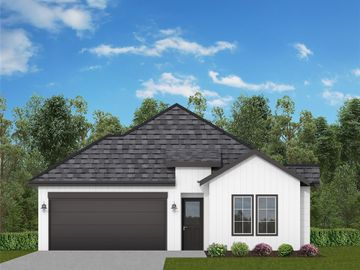 5042 Lakeshore Drive, Willis, TX, 77318,