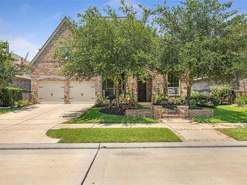19530 Star Haven Drive, Cypress, TX, 77433,