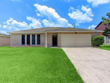 209 Morningside Drive, League City, TX, 77573,