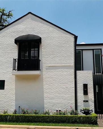6 River Hollow Lane Houston, TX, 77027