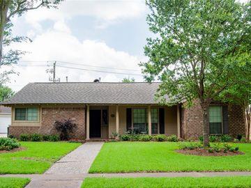 10627 Wickersham Lane, Houston, TX, 77042,