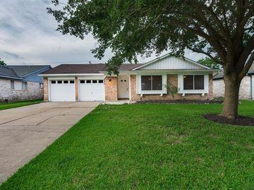 11422 Scottsdale Drive, Meadows Place, TX, 77477,