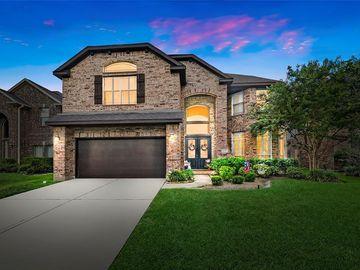 21723 Lozar Drive, Spring, TX, 77379,