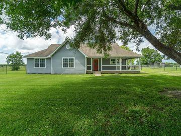10424 27th Street, Santa Fe, TX, 77510,