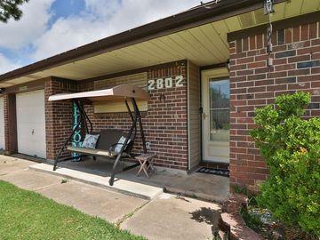 2802 21st Avenue, Texas City, TX, 77590,