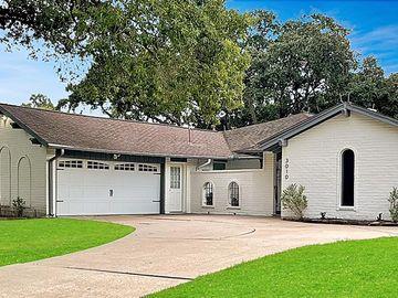 3010 Broadmoor Drive, Sugar Land, TX, 77478,
