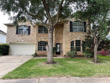 2506 Sparrow Branch Court, Sugar Land, TX, 77479,
