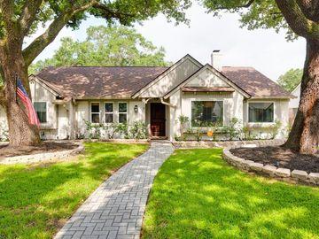 2819 Stetson Lane, Houston, TX, 77043,