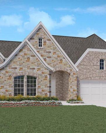 14110 Aspen Woods Court Conroe, TX, 77384