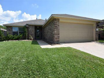 382 Henry Street, Alvin, TX, 77511,