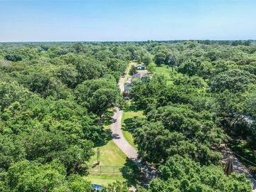 7001 County Road 865, Alvin, TX, 77511,