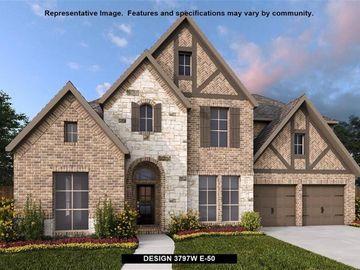 10118 Bayou Oaks Drive, Conroe, TX, 77385,