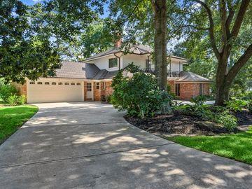 6206 Coral Ridge Road, Houston, TX, 77069,