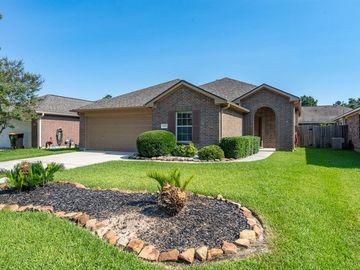 6806 Durango Creek Drive, Magnolia, TX, 77354,
