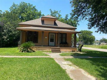 523 Ml King Jr Street, Texas City, TX, 77590,