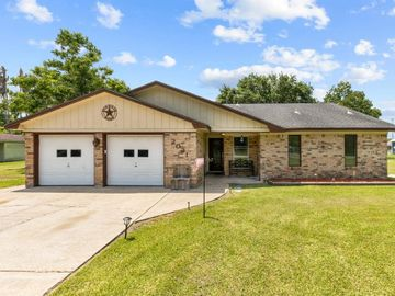 2021 County Road 966, Alvin, TX, 77511,