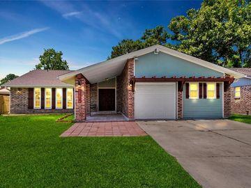 11614 Sageglen Drive, Houston, TX, 77089,