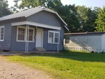 2609 3rd Street, Rosenberg, TX, 77471,