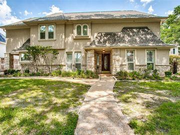 2914 Durban Drive, Houston, TX, 77043,