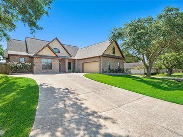 3111 Green Leaf Lane, La Porte, TX, 77571,